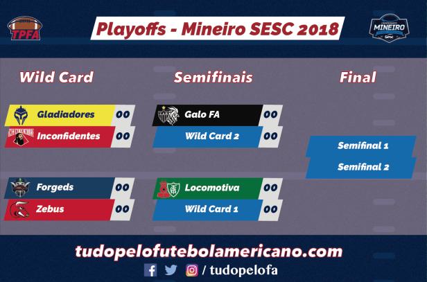 TPFA - 2018 - Campeonato Mineiro SESC - Playoffs.png