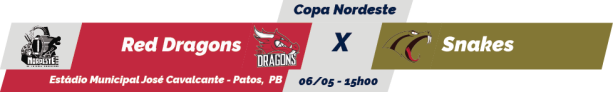 TPFA - Copa Nordeste - 2018-05-06 - Wild Card - Jogo.png