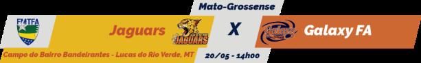 TPFA - Mato-Grosso - 2018-05-20 - Jogos.png
