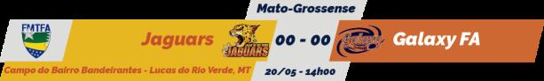 TPFA - Mato-Grosso - 2018-05-20 - Resultados.png