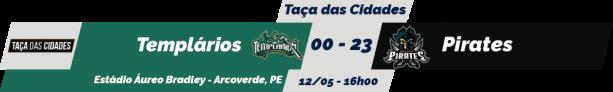 TPFA - Taça das Cidades - 2018-05-13 - Final - Resultado.png