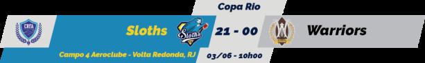 TPFA - 2018-06-03 - Copa Rio - Resultado