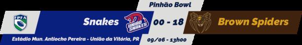 TPFA - 2018-06-09 - Paranaense - Pinhão Bowl - Resultado.png