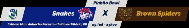 TPFA - 2018-06-09 - Paranaense - Pinhão Bowl