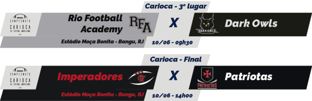 TPFA - 2018-06-10 - Carioca - Jogos