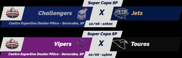 TPFA - 2018-06-20 - Super Copa - Semifinal - Jogos.png