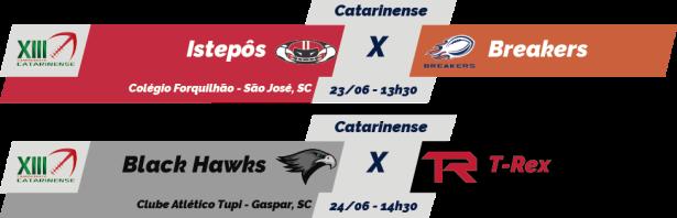 TPFA - 2018-06-24 - Catarinense - Semifinal - Jogos.png