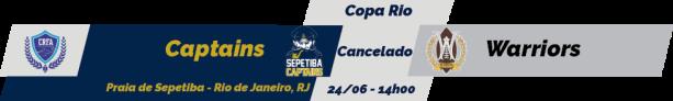 TPFA - 2018-06-24 - Copa Rio - Jogo - Cancelado.png