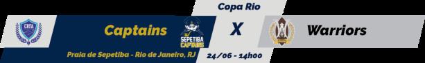 TPFA - 2018-06-24 - Copa Rio - Jogo.png