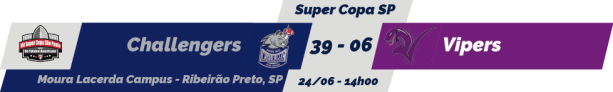 TPFA - 2018-06-24 - Super Copa - Final - Resultado