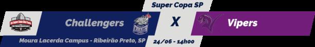 TPFA - 2018-06-24 - Super Copa - Final.png