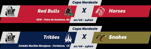 TPFA - Copa Nordeste - 2018-06-10 - Semifinal - Jogos.png
