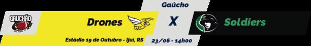 TPFA - FGFA - 2018-06-23 - Semifinal 1 - Jogo