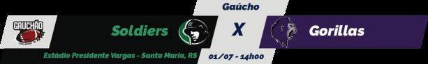 TPFA - FGFA - 2018-07-01 - Final - Jogo
