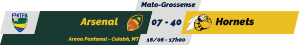 TPFA - Mato-Grosso - 2018-06-16 - Final - Resultado
