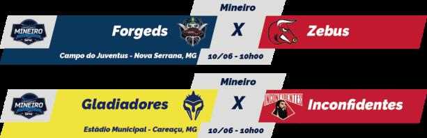 TPFA - Mineiro SESC - 2018-06-10 - Jogos.png