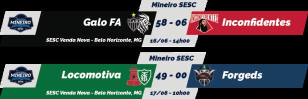 TPFA - Mineiro SESC - 2018-06-17 - Semifinal - Resultados.png