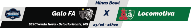 TPFA - Mineiro SESC - 2018-06-23 - Minas Bowl.png