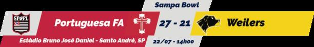 TPFA - 2018-07-22 - SPFL - Sampa Bowl - Resultado.png