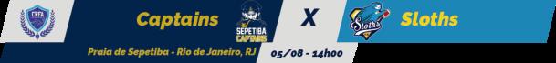 TPFA - 2018-08-05 - Copa Rio - Jogo.png