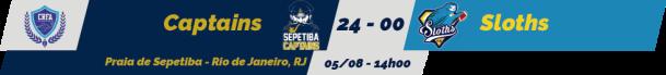 TPFA - 2018-08-05 - Copa Rio - Resultado.png
