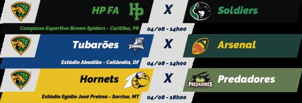 TPFA - 2018 - BFA - 2018-08-04 - Jogos