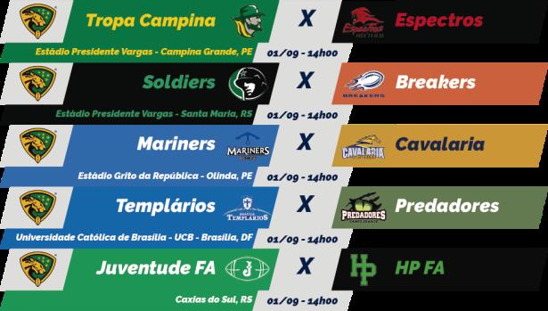 TPFA - 2018 - BFA - 2018-09-01 - Jogos