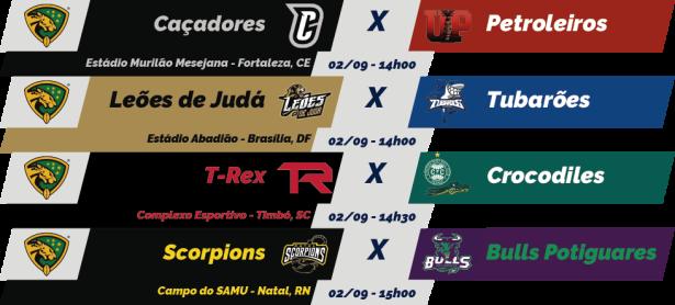 TPFA - 2018 - BFA - 2018-09-02 - Jogos