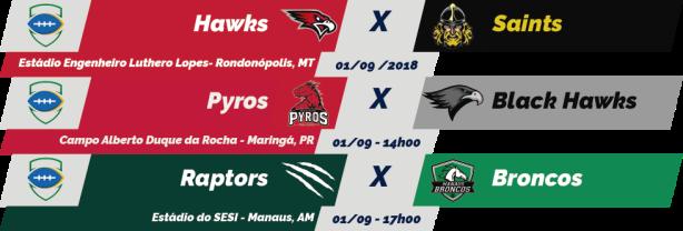 TPFA - Liga Nacional - 2018-09-01 - Jogos.png