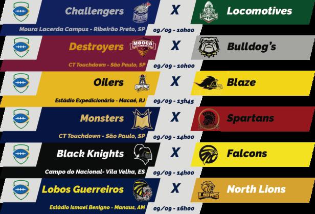 TPFA - Liga Nacional - 2018-09-09 - Jogos.png