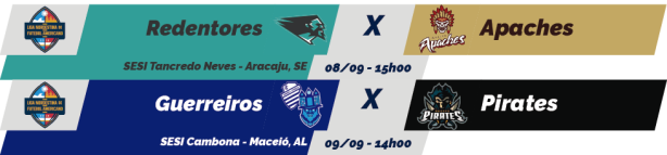 TPFA - Liga Nordeste - 2018-09-09 - Jogos.png