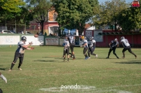 TPFA - Pannda - Taça 9 de Julho - 2018 -09-23 - Cane Cutters 22 x Gorilas 08 - Foto 04