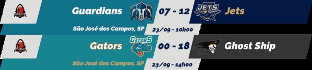 TPFA - Pick Six - 2018-09-23 - Resultados.png