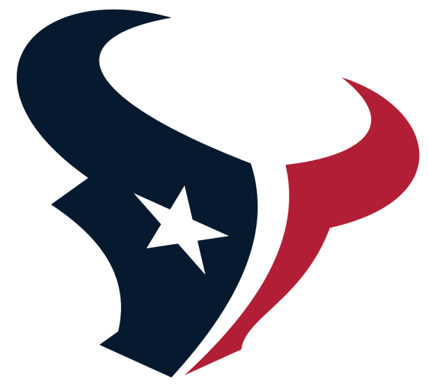 afc south - houston texans