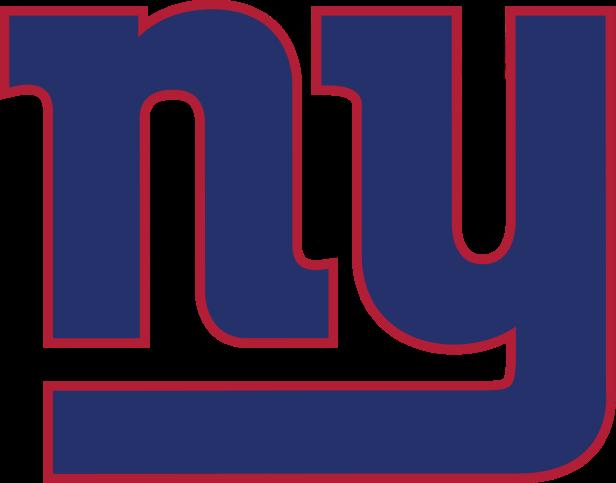 nfc east - new york giants