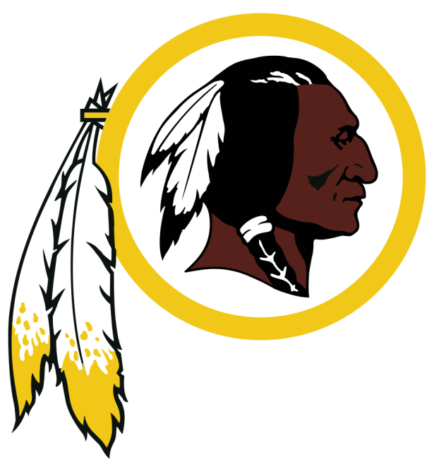 nfc east - washington redskins