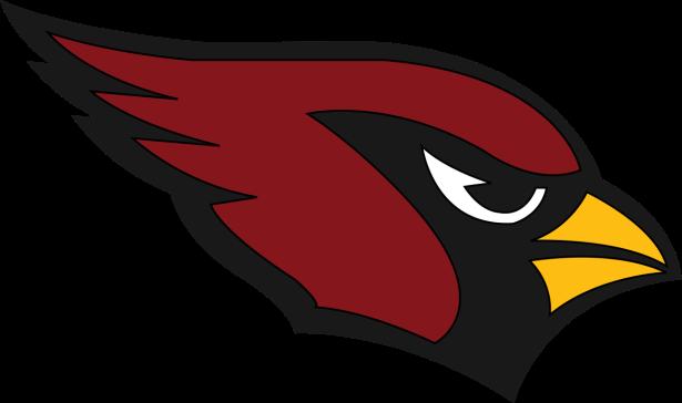 nfc west - arizona cardinals