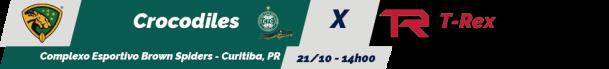 TPFA - 2018 - BFA - 2018-10-21 - Jogo