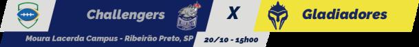 TPFA - Liga Nacional - 2018-10-20 - Playoffs - Jogo