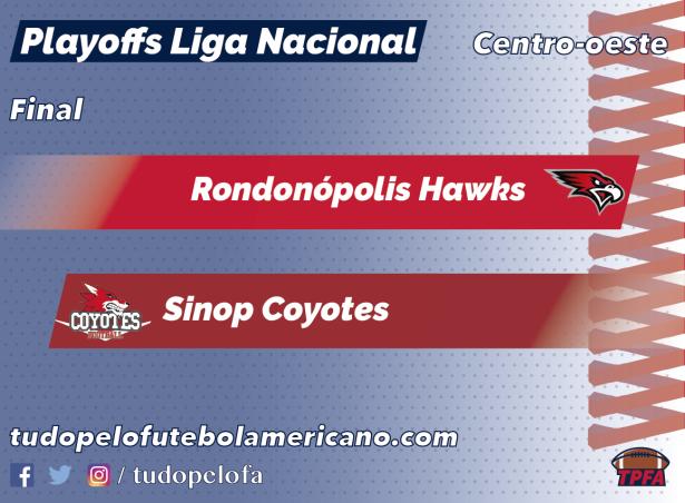 TPFA - Liga Nacional - 2018 - Playoffs Centro-oeste.png