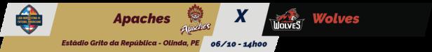 TPFA - Liga Nordeste - 2018-10-06 - Jogos.png
