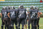TPFA - Pannda - Taça 9 de Julho - Gorilas 00 x Indians 06 - Foto 06