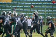 TPFA - Pannda - Taça 9 de Julho - Gorilas 00 x Indians 06 - Foto 10