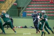 TPFA - Pannda - Taça 9 de Julho - Gorilas 00 x Indians 06 - Foto 12