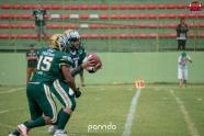 TPFA - Pannda - Taça 9 de Julho - Gorilas 00 x Indians 06 - Foto 13