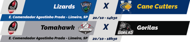 TPFA - Taça 9 de Julho - 2018-10-20- Jogos.png