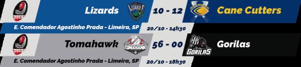TPFA - Taça 9 de Julho - 2018-10-20- Resultados.png