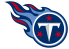 afc south - tennessee titans