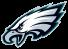 nfc east - philadelphia eagles.png
