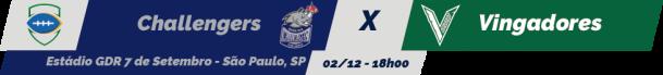 TPFA - Liga Nacional - 2018-12-02 - Super Traktor Bowl - Jogo